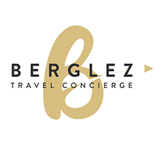 Berglez Reisen - Travel Concierge