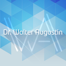 Dr. Walter Augustin
