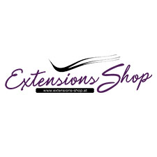 Jaquelines Extensions Shop