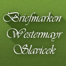 Westermayr