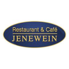 Cafe Jenewein