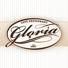 Gloria Cafe-Restaurant