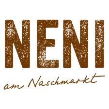 NENI 510 Naschmarkt