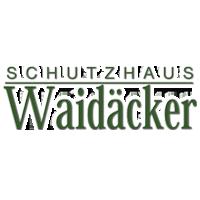 Schutzhaus Waidäcker