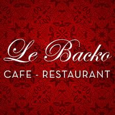 Cafe Le Backo