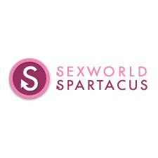 SEXWORLD & SPARTACUS XXL FLAGSHIP-STORE