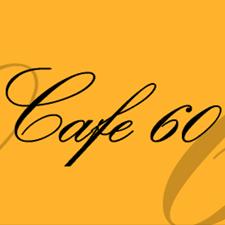 Cafe 60