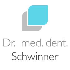 Dr. Birgitta Schwinner - Zahnärztin