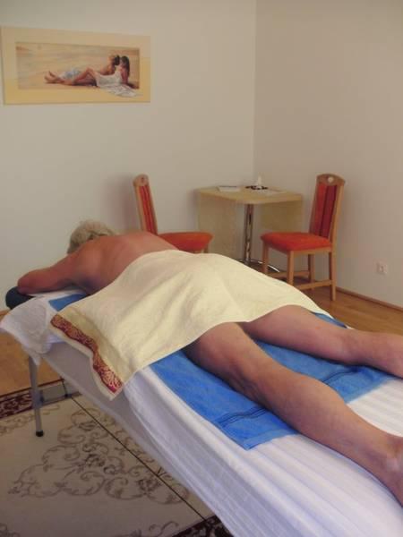fotos aktmodelle sinnliche massage konstanz