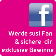 Werde Facebook Fan