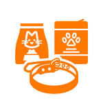 Logo Doggerie Hundesalon & Boutique