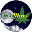 Dreamweeds 28