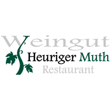Logo Heuriger Muth