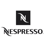 Logo Nespresso Pop-up Boutique SCS
