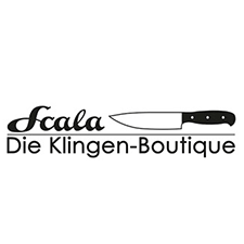 Scala - Die Klingen-Boutique