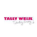 TAlly Wejl