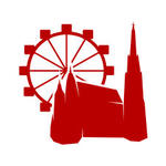Logo Stephansdom
