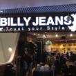 Billy Jeans 0