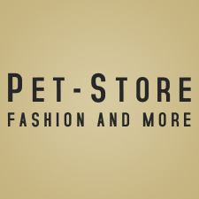 Pet Store - Fashion and more