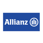 Logo Allianz Elementar Versicherungs AG - Kundencenter Oberwart