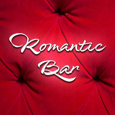 Romantic Bar