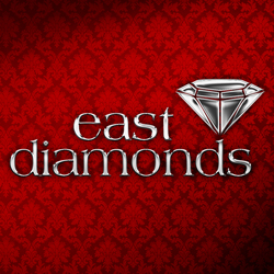 East Diamonds