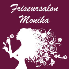 Friseursalon Monika