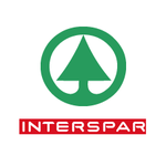 Interspar Hypermarkt