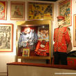 Circus- & Clown-Museum Wien 5
