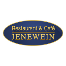 Logo Cafe Jenewein