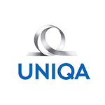 UNIQA Software-Service GmbH