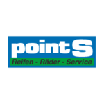 point-S - Reifen Halama