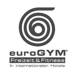 Logo euroGYM basic plus