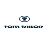 Logo Tom Tailor Shop