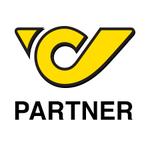Logo Post Partner - 8703 Hinterberg