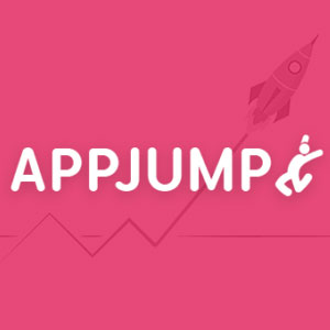 Logo AppJump