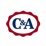 C&A Mode GmbH & Co KG