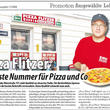 Pizza Flitzer 29