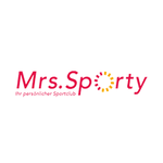 Mrs.Sporty Wien-Hernals